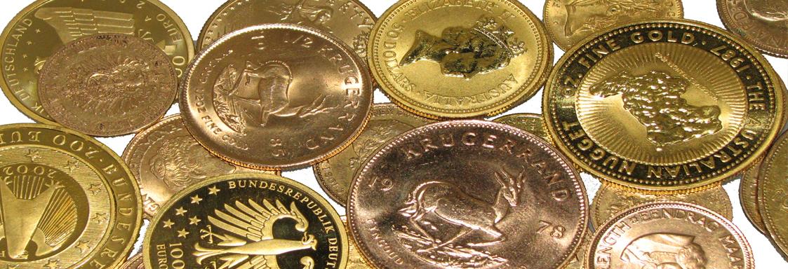 Wiener Philharmoniker Gold Verkaufen Aktueller Tagespreis