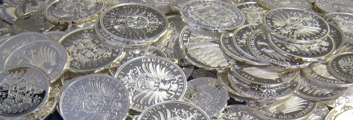 5 Dm Münzen Verkaufen Wert Aktueller Tagespreis Digosi